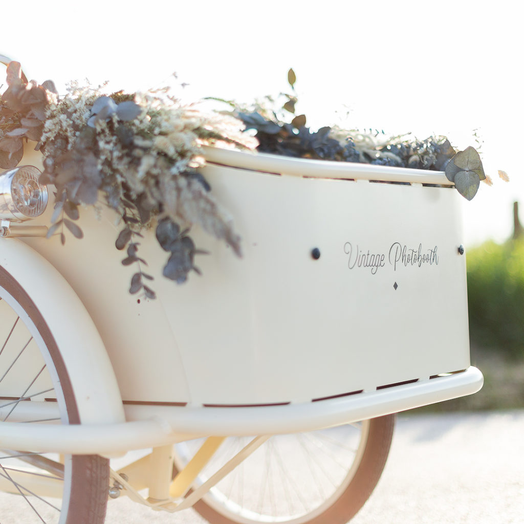 Georgette-vélo-photobooth